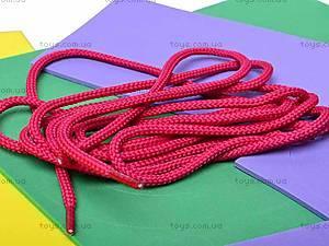 Сумочка-шнуровка, 002, игрушки