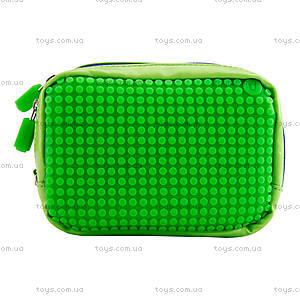 Сумочка Upixel, зелено-салатовая, WY-B003K