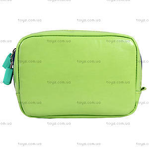 Сумочка Upixel, зелено-салатовая, WY-B003K, фото