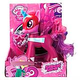Супер лошадка пони в коробке, 88276, отзывы