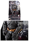 Супергерой «MARVEL» 5 видов , 3320B3320C3326B3323B3, фото