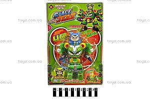 Супергерой «Трансформер», 7798A-E