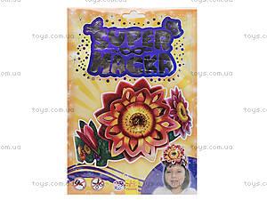 Карнавальная маcка «Фея цветов», М570008РУ, купить
