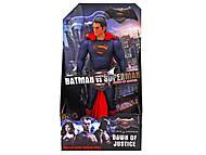 Супергерой «Супермен» , 3325
