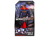 Супергерой «Супермен» , 3325, фото