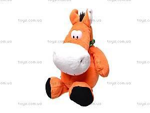 Сувенир «Horse», 520422