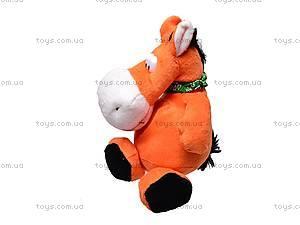 Сувенир «Horse», 520422, купить
