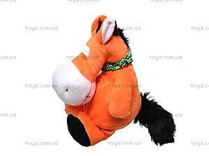 Сувенир «Horse», 520422, фото