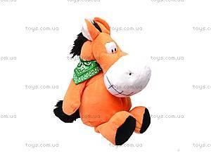 Сувенир «Horse», 520422, отзывы