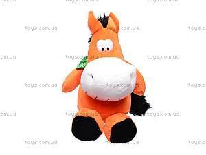 Сувенир «Horse», 520422, цена