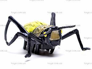 Сверчок «Crazy insect», ZY839I-1, цена