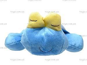 Светильник «Черепаха - звездное небо», 699-4, магазин игрушек