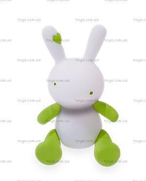 Светильник «Кролик», LLMLLP061T