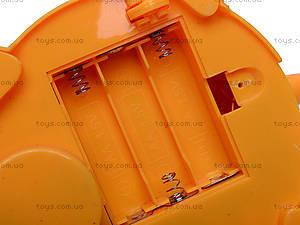 Светильник-проектор «Черепашка», 906, цена