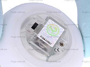Светильник «Слоник», LLMLLP031T, фото