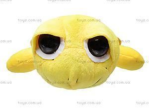 Светильник «Звездное небо», 699-6, toys.com.ua