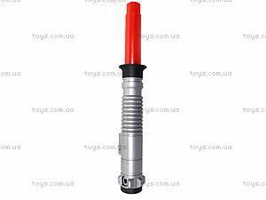 Детский световой меч, B110701, цена