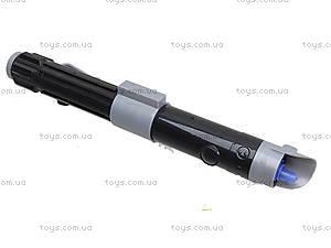 Световой меч «Звёздные Войны» со светом и звуком, 862209, отзывы