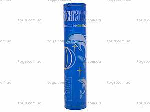 Светящаяся палочка, W02-2520, купить