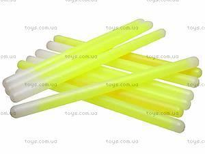 Светящаяся палочка, W02-2520