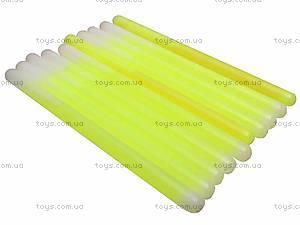 Светящаяся палочка, W02-2520, цена