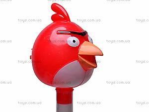Светящаяся палочка Angry Birds, 1430-8, купить
