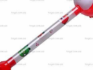 Светящаяся палочка Angry Birds, 1430-8, детские игрушки