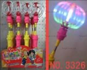 Светящаяся волшебная палочка, 2296-17_3326, купить