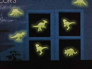 Светящиеся фигурки динозавров, 05426, купить