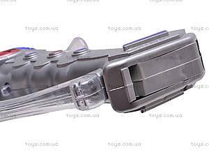 Светящийся меч для детей, 168C-18, цена
