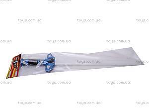 Светящийся меч, со звуком, 868-6A, фото