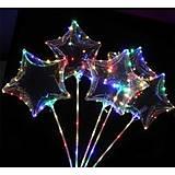 Светодиодная «Звезда», MK16-4, купить