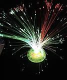 Светильник настольный (А41713), А41713, купить