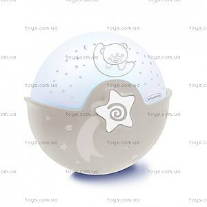 Светильник «Спокойные сны», 004909I, купить