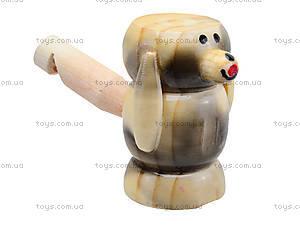 Игрушка-свистулька, 126-13-03, цена
