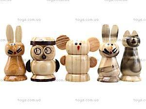 Игрушка-свистулька, 126-13-03, toys.com.ua