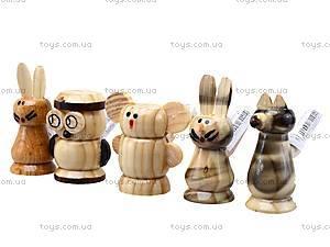 Игрушка-свистулька, 126-13-03, toys
