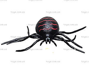 Силиконовый паук для детей, A021P, купить
