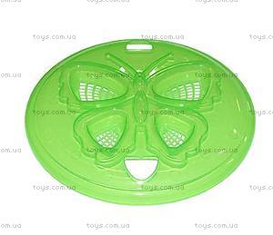 Сито для детей «Бабочка», 3406