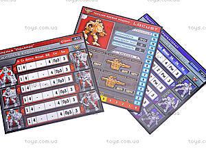 Тактическая игра «Миссия Приманка» с воинами, 329, іграшки