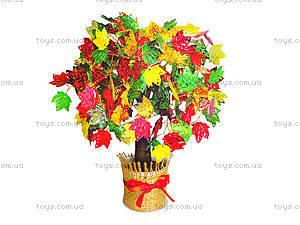 Набор для творчества из пайеток «Дерево счастья», 4739, купить