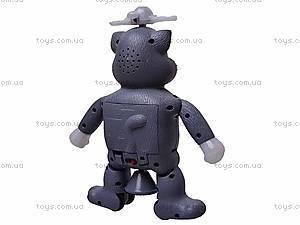Танцующая игрушка «Кот Том», 2635-1, отзывы