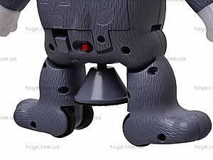 Танцующая игрушка «Кот Том», 2635-1, цена