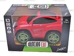 Танцующая машина, 336-18A, купить