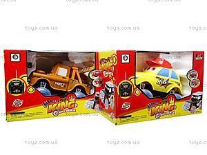 Танцующая машина «Тачки», QX-3519-22DL, магазин игрушек