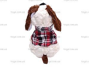 Танцующая собака, 2611, цена