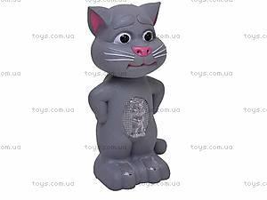 Танцующий Кот Том, LX178