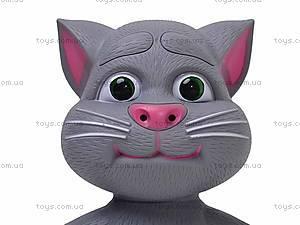 Танцующий Кот Том, LX178, купить