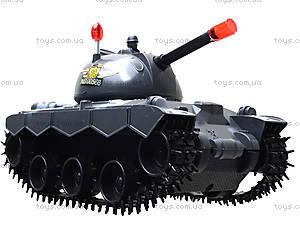 Игрушечный танк для детей Combat, 00568, отзывы