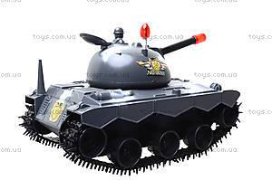 Игрушечный танк для детей Combat, 00568, детские игрушки